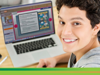 Virtual Junior Achievement Programs